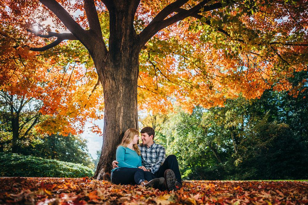 Awbury_Arboretum_Engagement-0007.jpg