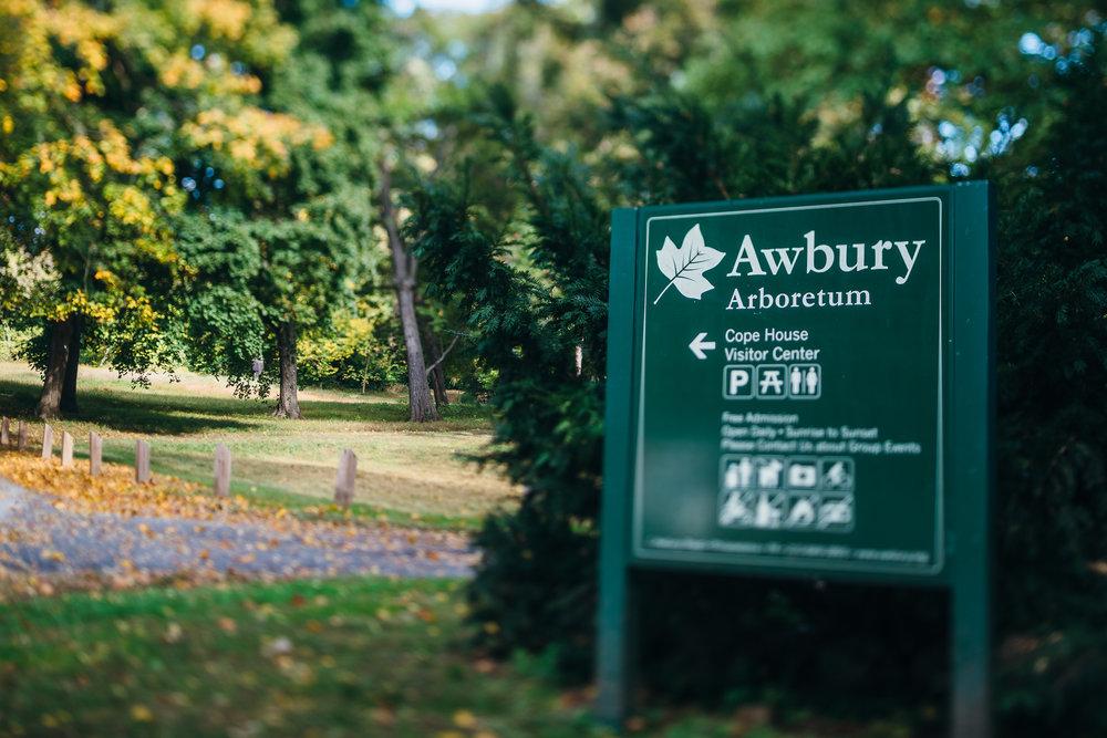 Awbury_Arboretum_Engagement-0016.jpg