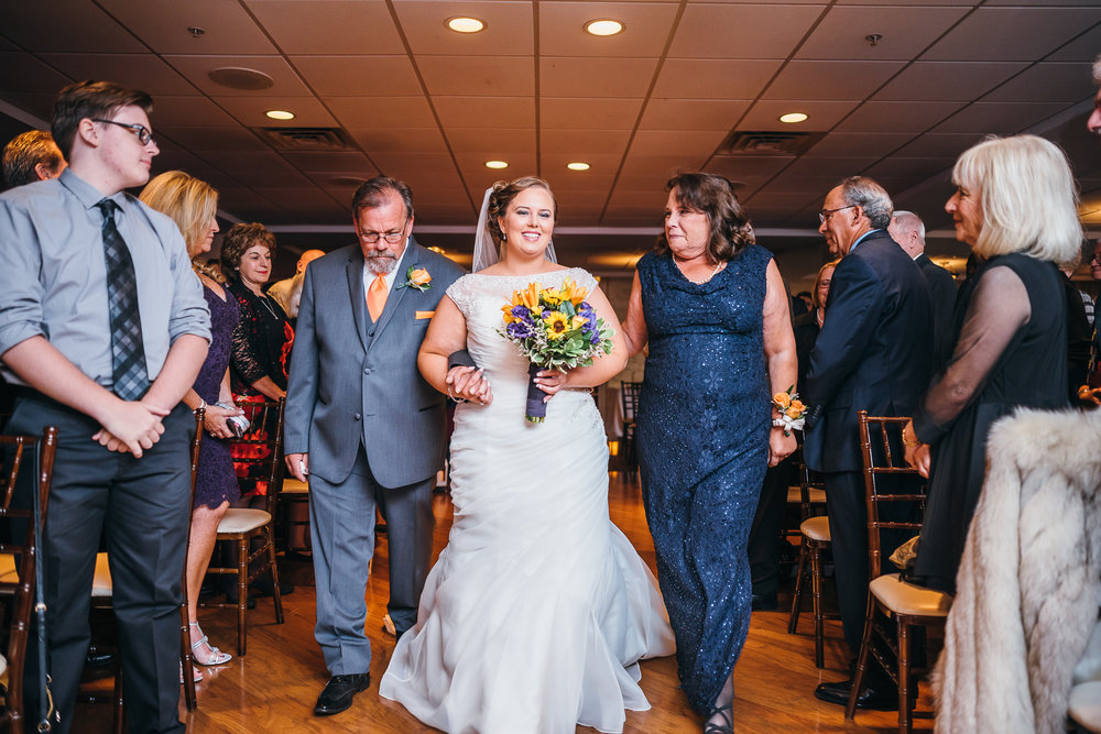 Flourtown_Country_Club_Wedding_NW-0021.jpg