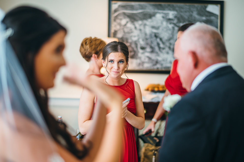 Sunnybrook_Country_Club_Wedding-0017.jpg