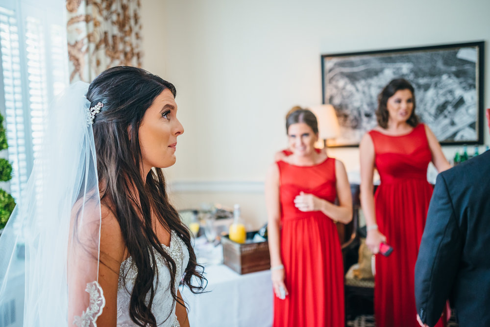 Sunnybrook_Country_Club_Wedding-0018.jpg