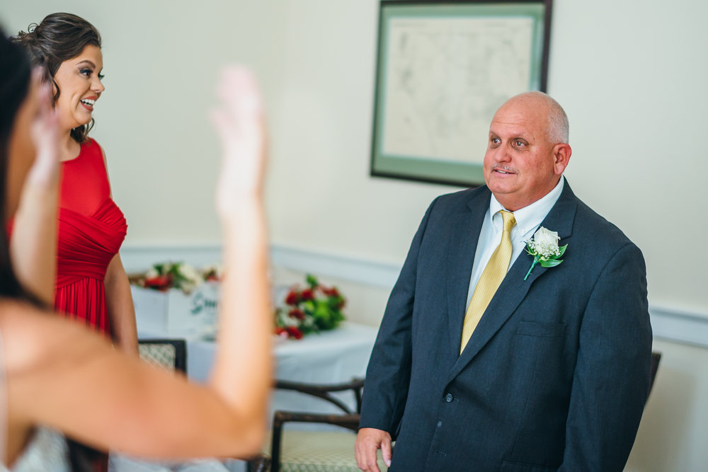 Sunnybrook_Country_Club_Wedding-0019.jpg