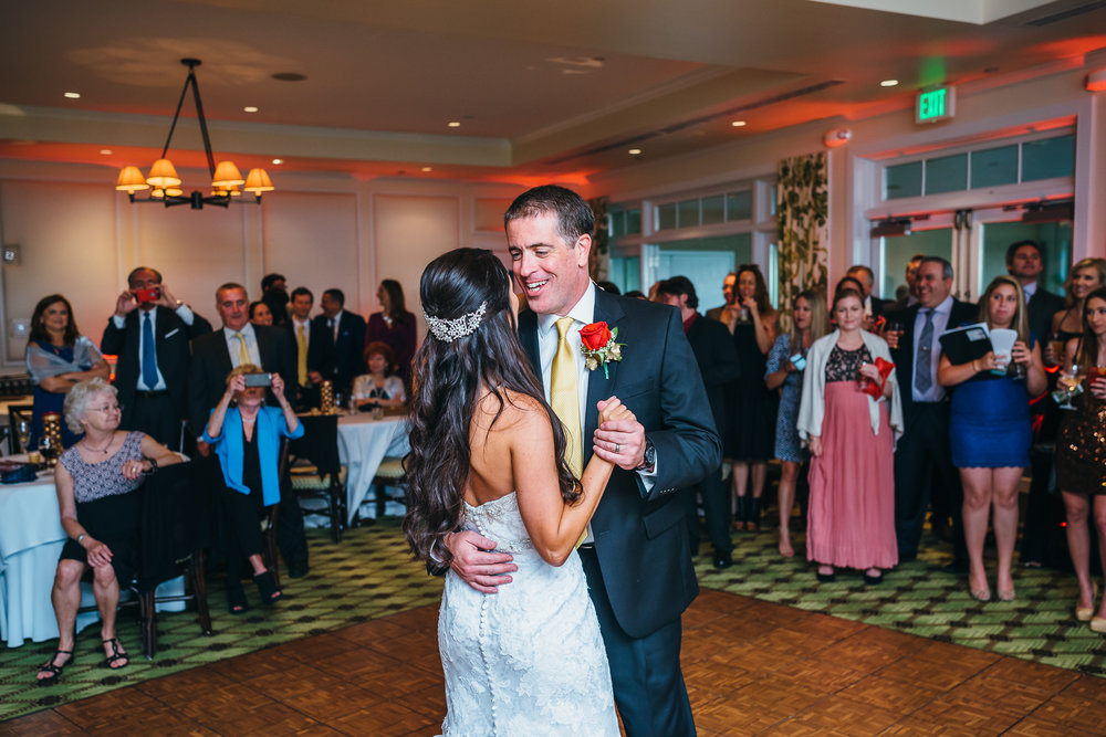 Sunnybrook_Country_Club_Wedding-0038.jpg