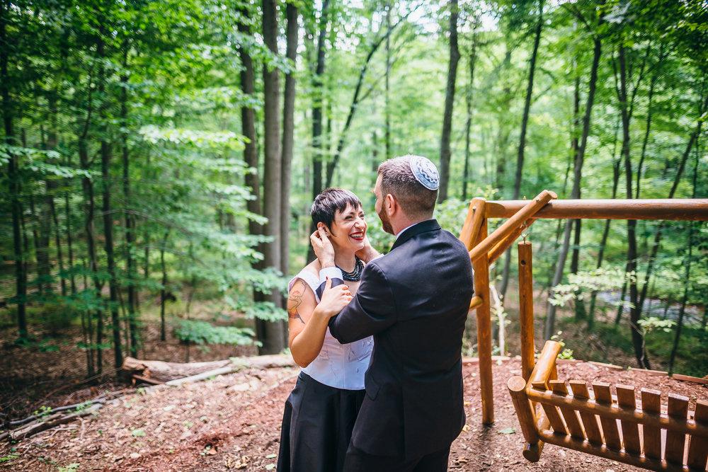 New_Jersey_Wedding_Photographer-0021.jpg