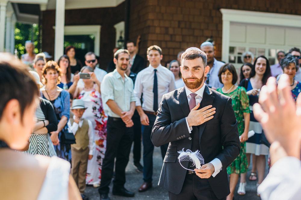 New_Jersey_Wedding_Photographer-0031.jpg