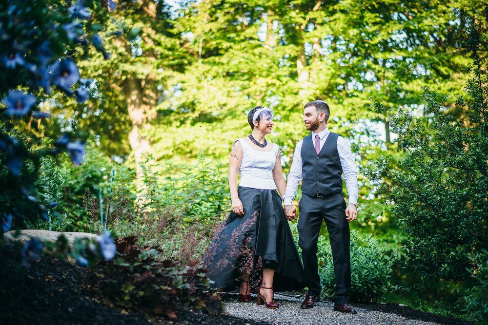 New_Jersey_Wedding_Photographer-0039.jpg
