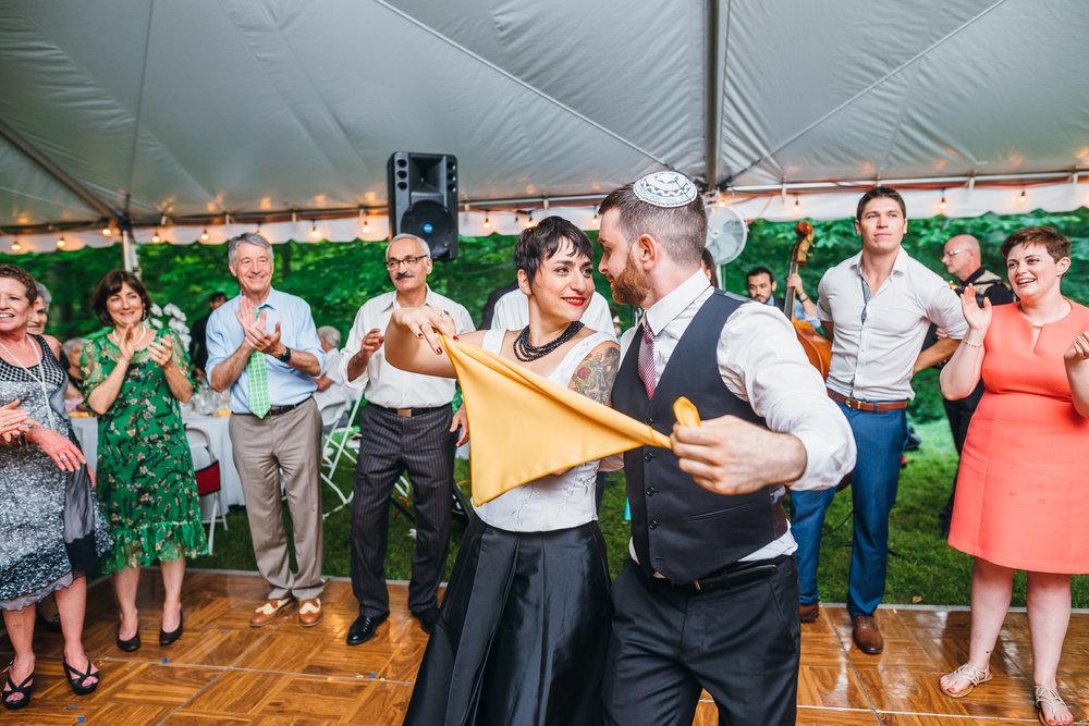 New_Jersey_Wedding_Photographer-0044.jpg
