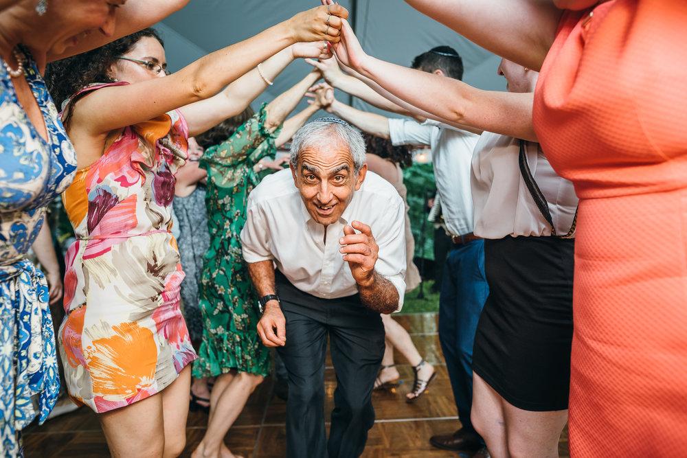 New_Jersey_Wedding_Photographer-0046.jpg