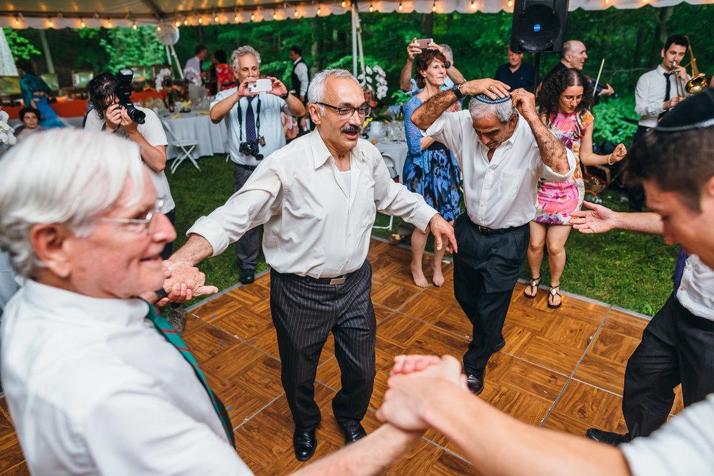 New_Jersey_Wedding_Photographer-0048.jpg