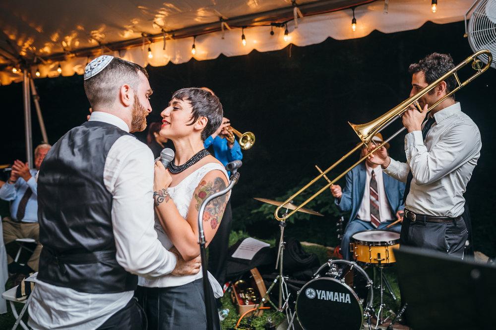 New_Jersey_Wedding_Photographer-0058.jpg