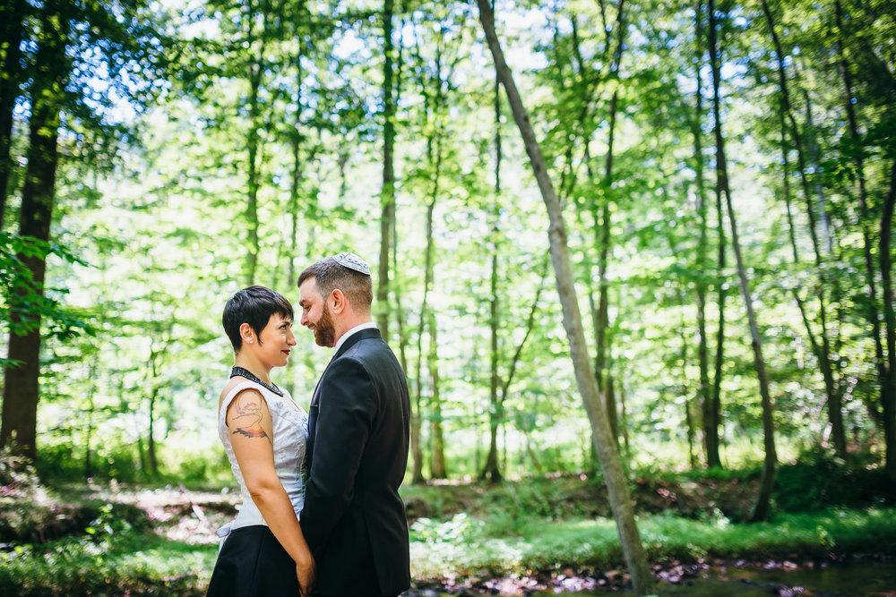 New_Jersey_Wedding_Photographer-0001-2.jpg