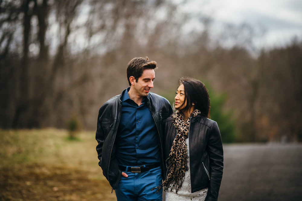 Philadelphia-Engagement-Photographer-0003.jpg