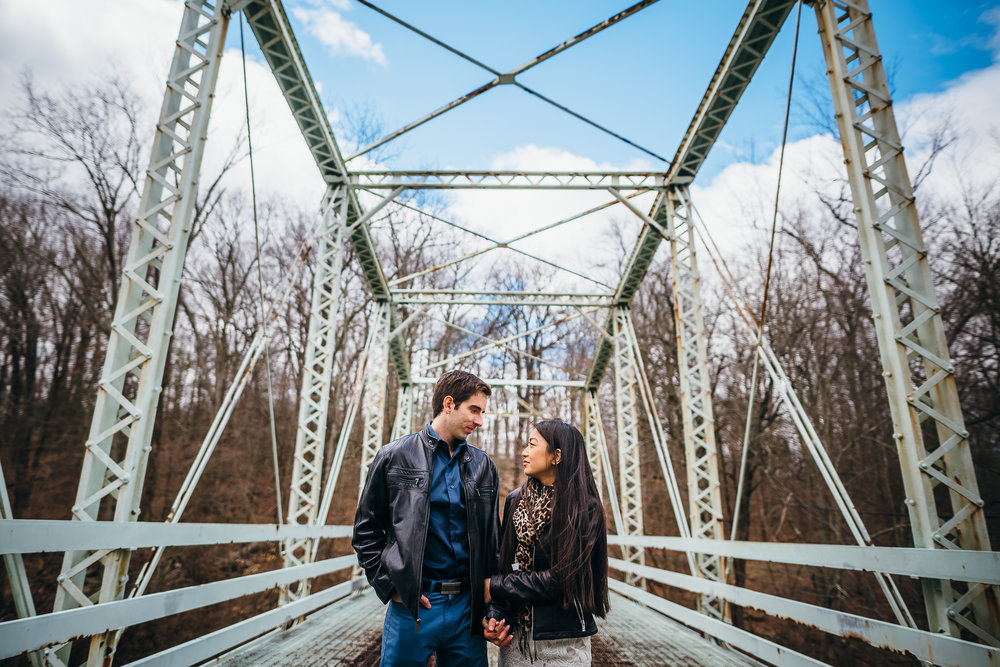 Philadelphia-Engagement-Photographer-0006.jpg