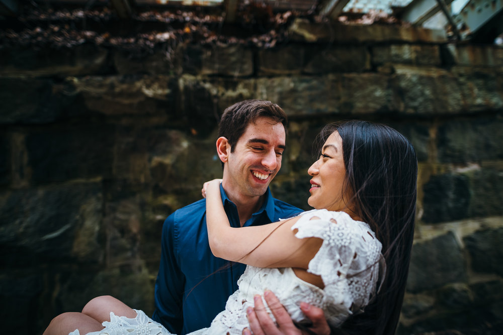 Philadelphia-Engagement-Photographer-0008.jpg