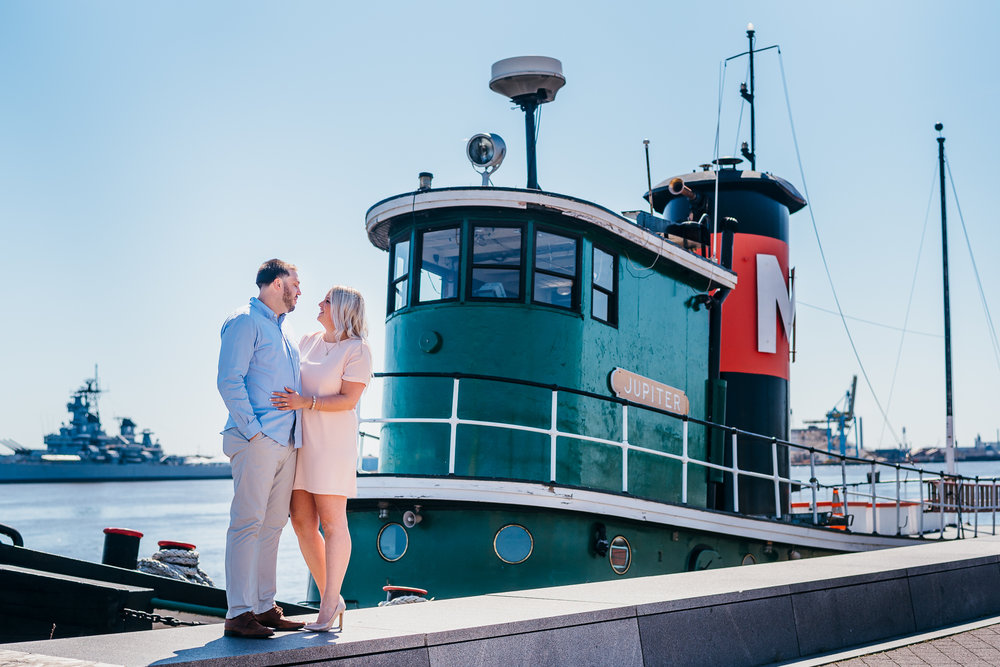 Philadelphia_Engagement-Photographer-0002.jpg