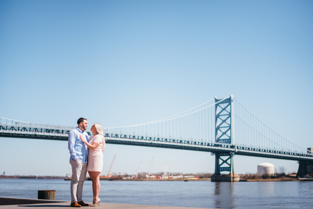 Philadelphia_Engagement-Photographer-0004.jpg