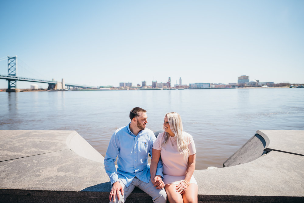 Philadelphia_Engagement-Photographer-0005.jpg