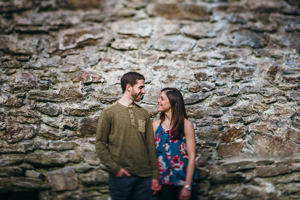 Philadelphia_Engagement-Photographer-0003.jpg