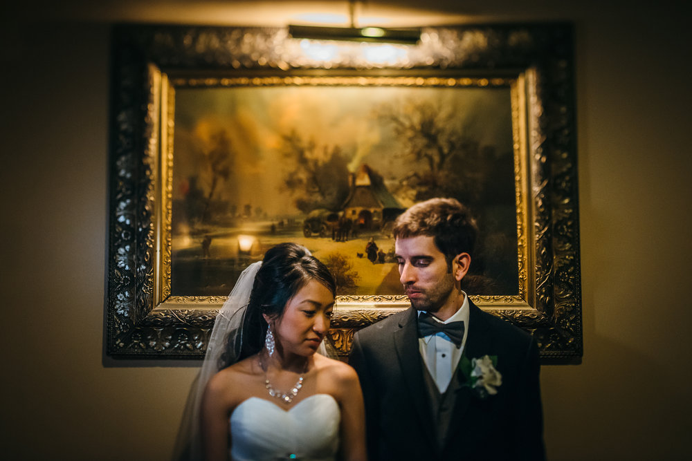 Anton Drummond Photography | Philadelphia Weddings
