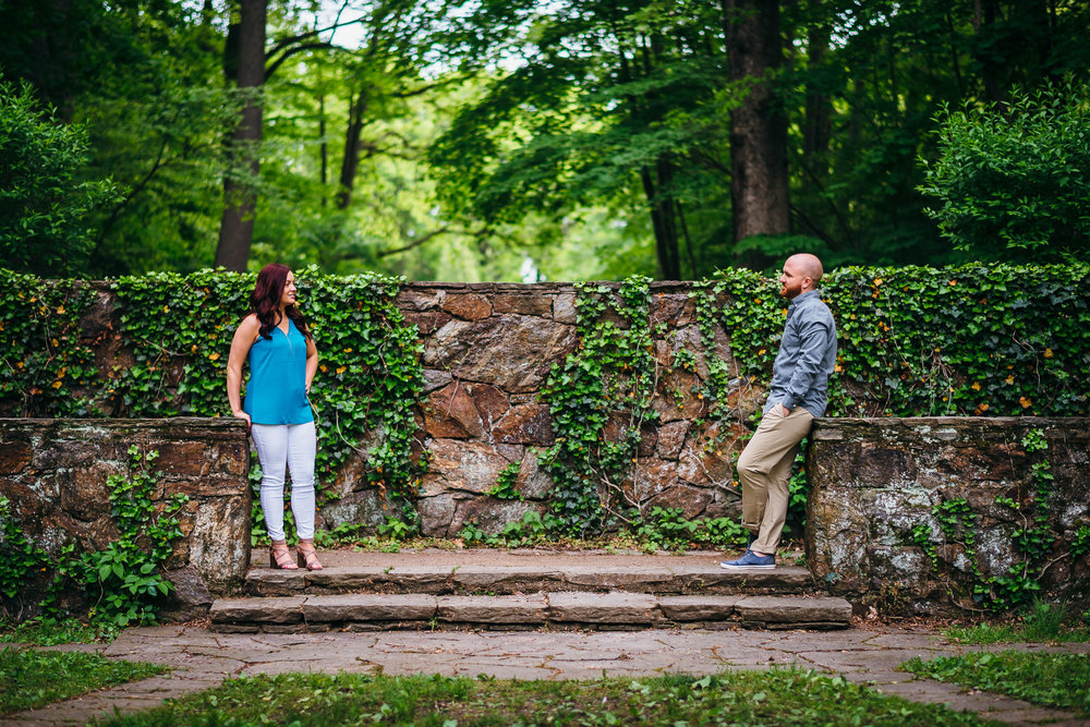 Valley-Garden-Park-Engagement-Session-0008.jpg