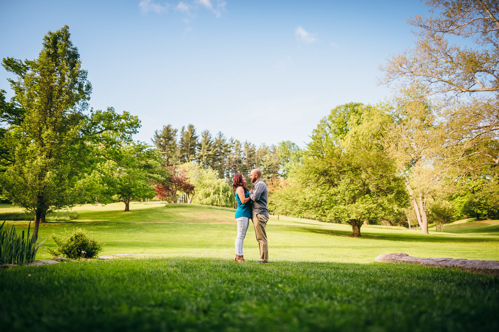 Valley-Garden-Park-Engagement-Session-0005.jpg