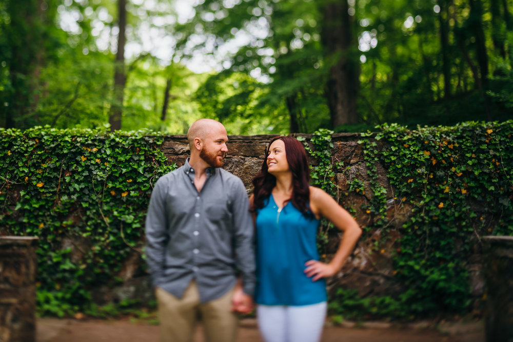 Valley-Garden-Park-Engagement-Session-0007.jpg
