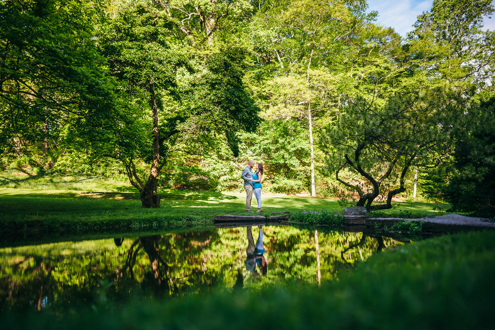 Valley-Garden-Park-Engagement-Session-0006.jpg