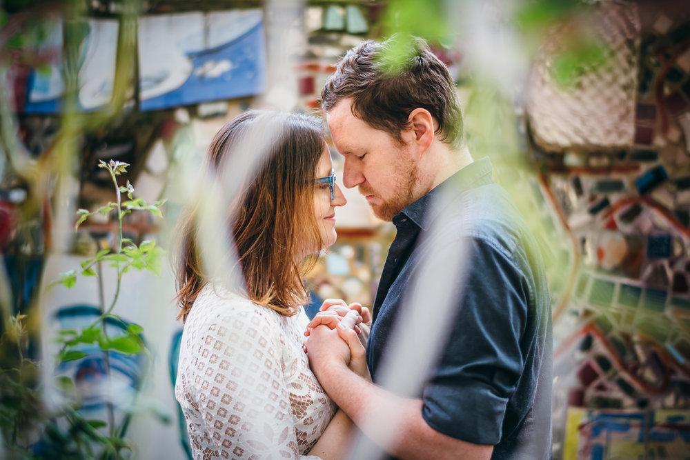 Philadelphia-Magic-Gardens-Engagement-0001-3.jpg