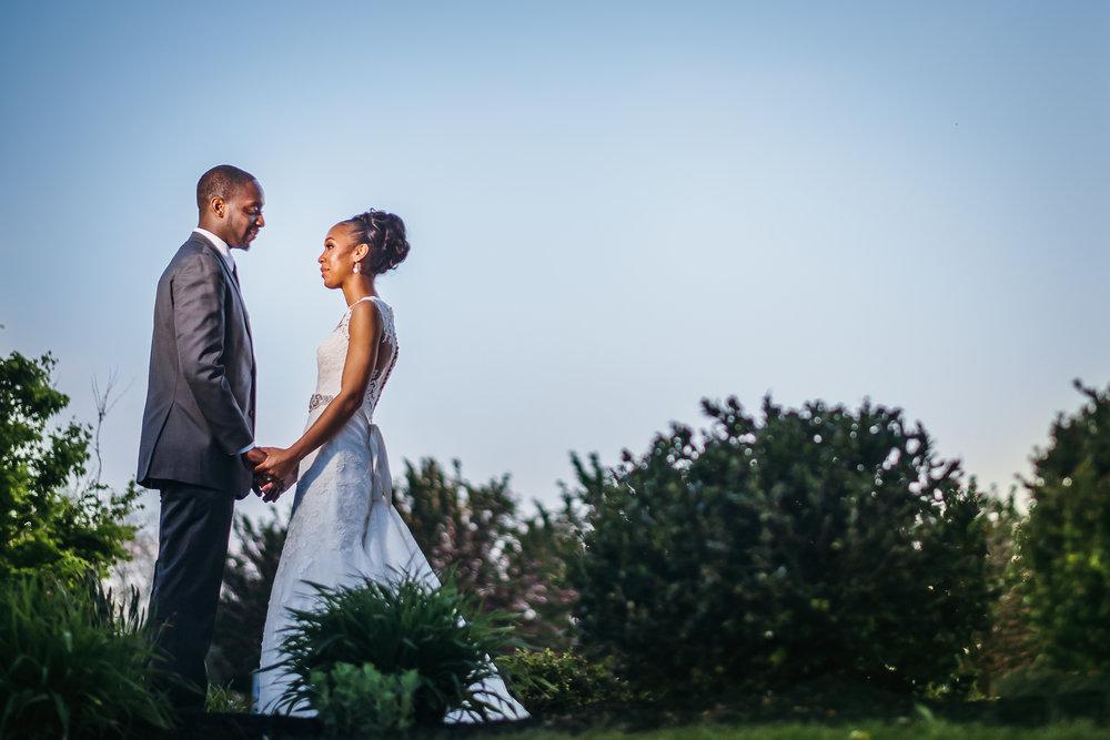 philadelphia-wedding-photographer-0032.jpg