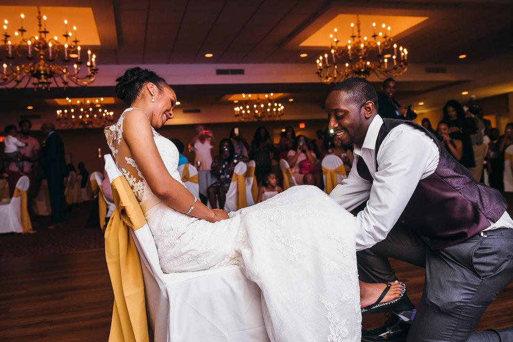 philadelphia-wedding-photographer-0040.jpg