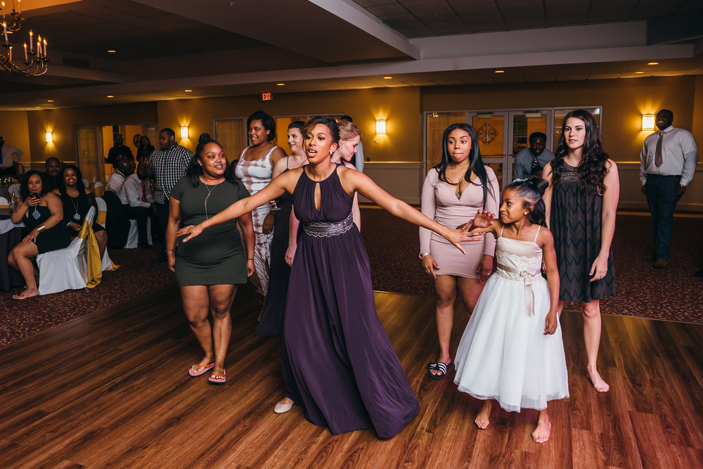 philadelphia-wedding-photographer-0047.jpg