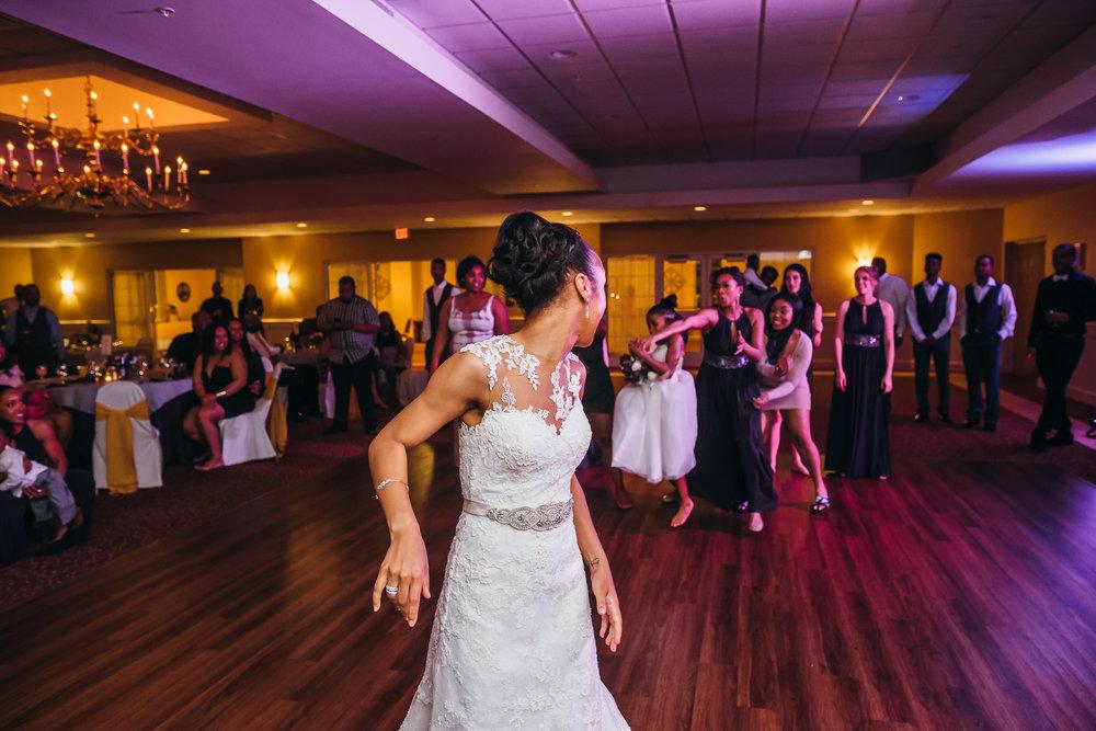 philadelphia-wedding-photographer-0049.jpg