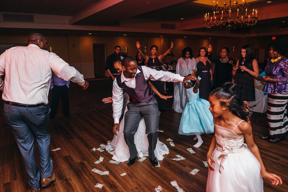 philadelphia-wedding-photographer-0063.jpg