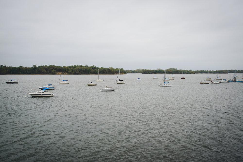 Glen-Foerd-On-the-Delaware-0001.jpg