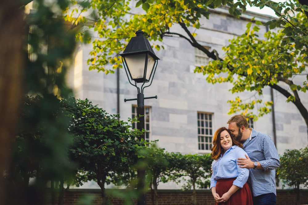 Philadelphia-Engagement-Photographer