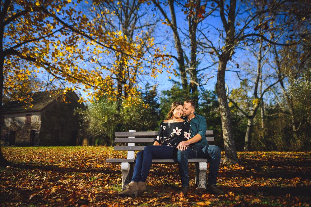 Amanda-Jon-Anton-Drummond-Photography-0008.jpg