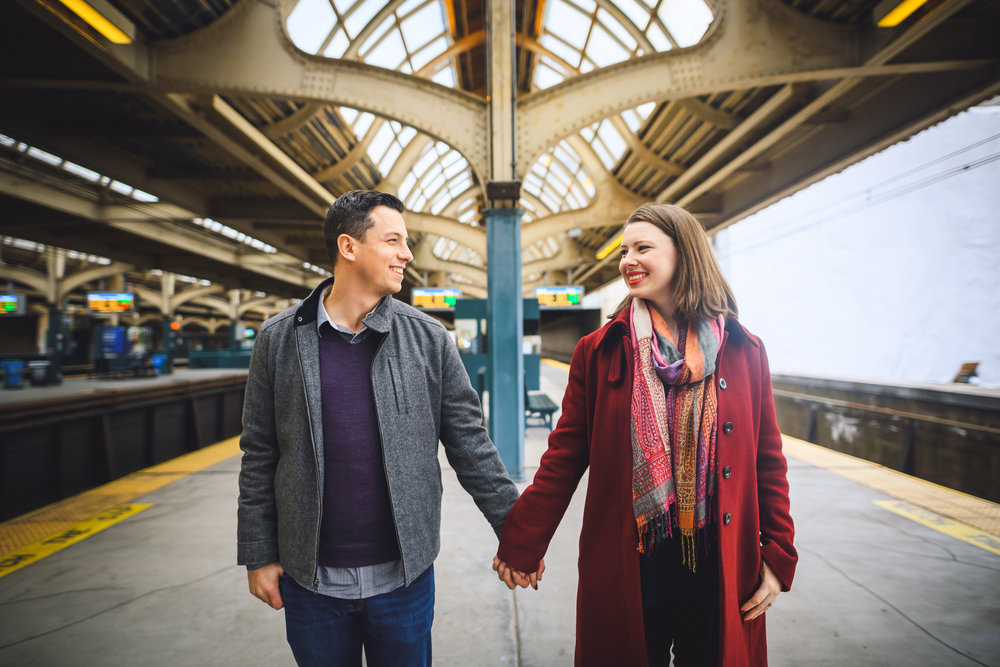 Christine-Brendan-30th-Street-Station-Engagement-Session-0004.jpg