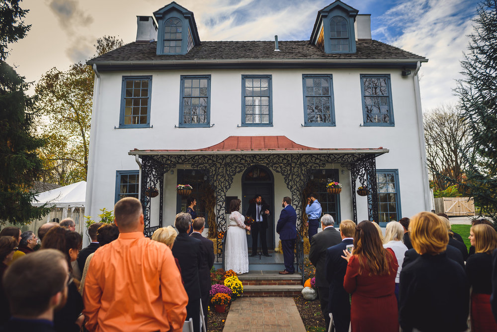 Duportail_House_Wedding-0033.jpg