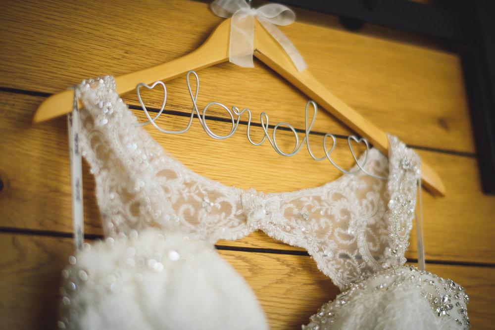 Allentown-Brew-Works-Wedding-0001.jpg