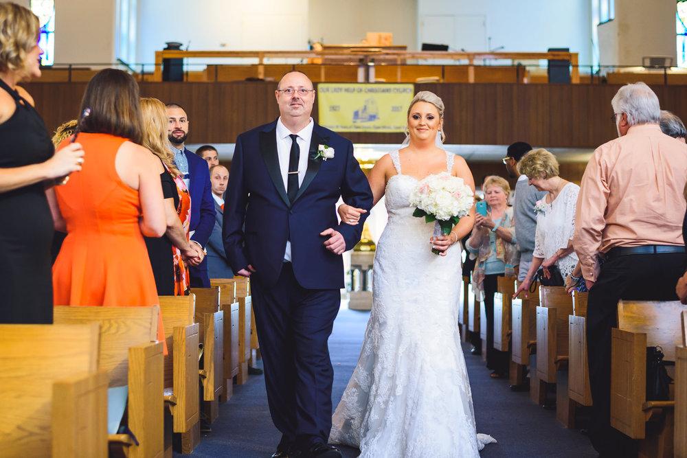 Allentown-Brew-Works-Wedding-0013.jpg