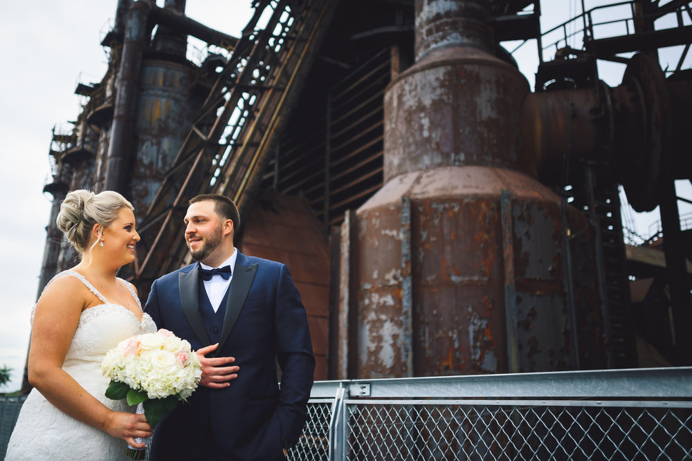 Allentown-Brew-Works-Wedding-0021.jpg