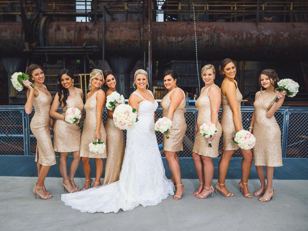 Allentown-Brew-Works-Wedding-0022.jpg
