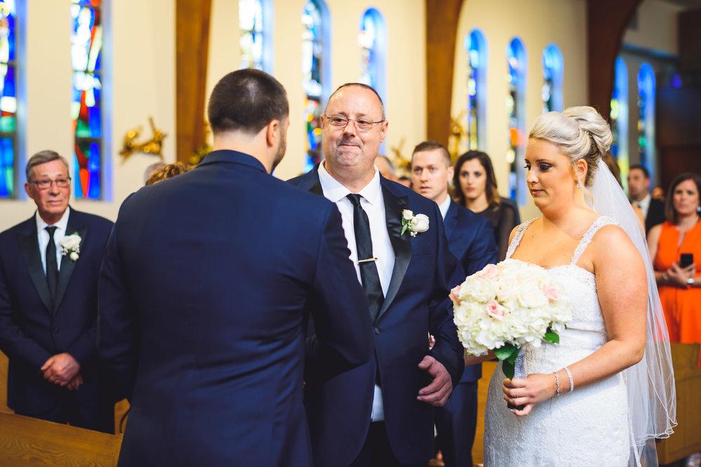 Allentown-Brew-Works-Wedding-0014.jpg