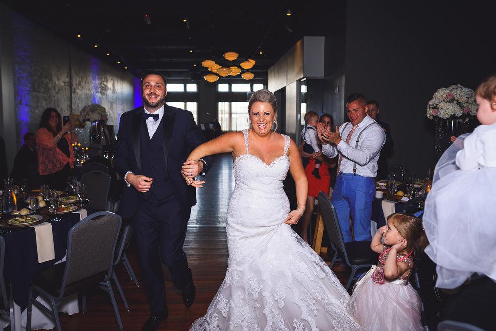 Allentown-Brew-Works-Wedding-0033.jpg