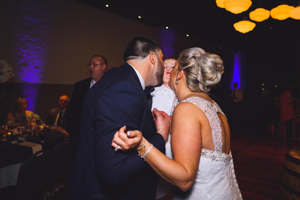 Allentown-Brew-Works-Wedding-0050.jpg
