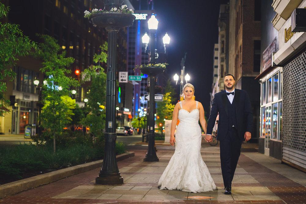 Allentown-Brew-Works-Wedding-0052.jpg