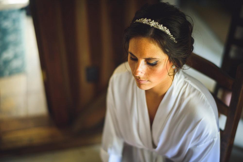 Historic-Stonebrook-Farm-Wedding-Photographer-0012.jpg