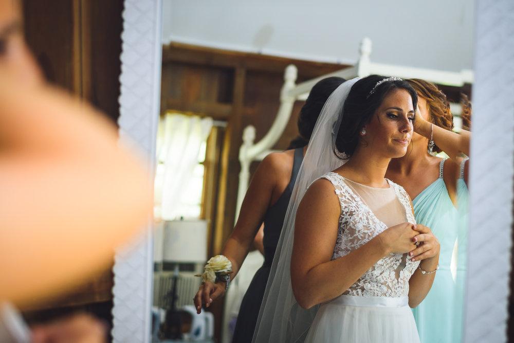 Historic-Stonebrook-Farm-Wedding-Photographer-0019.jpg