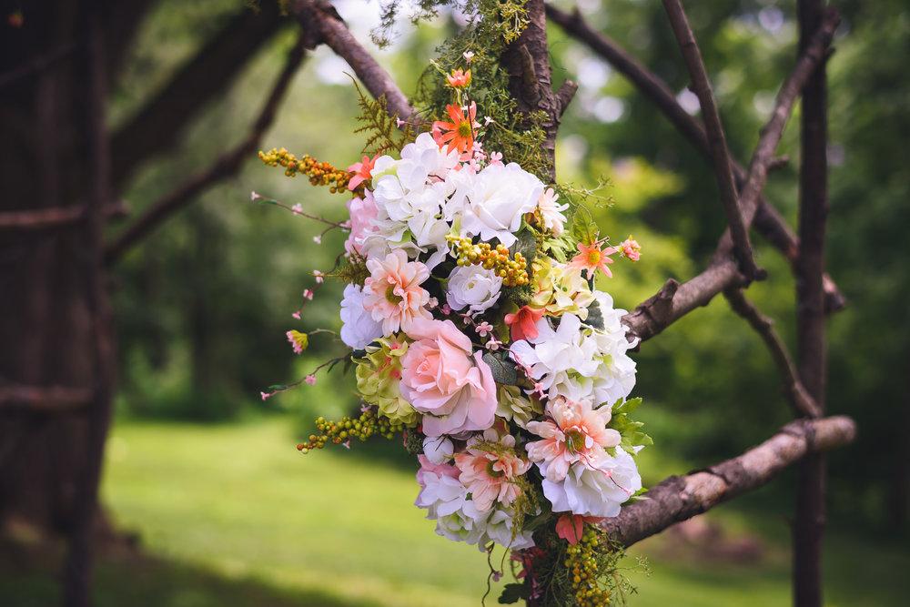 Historic-Stonebrook-Farm-Wedding-Photographer-0020.jpg