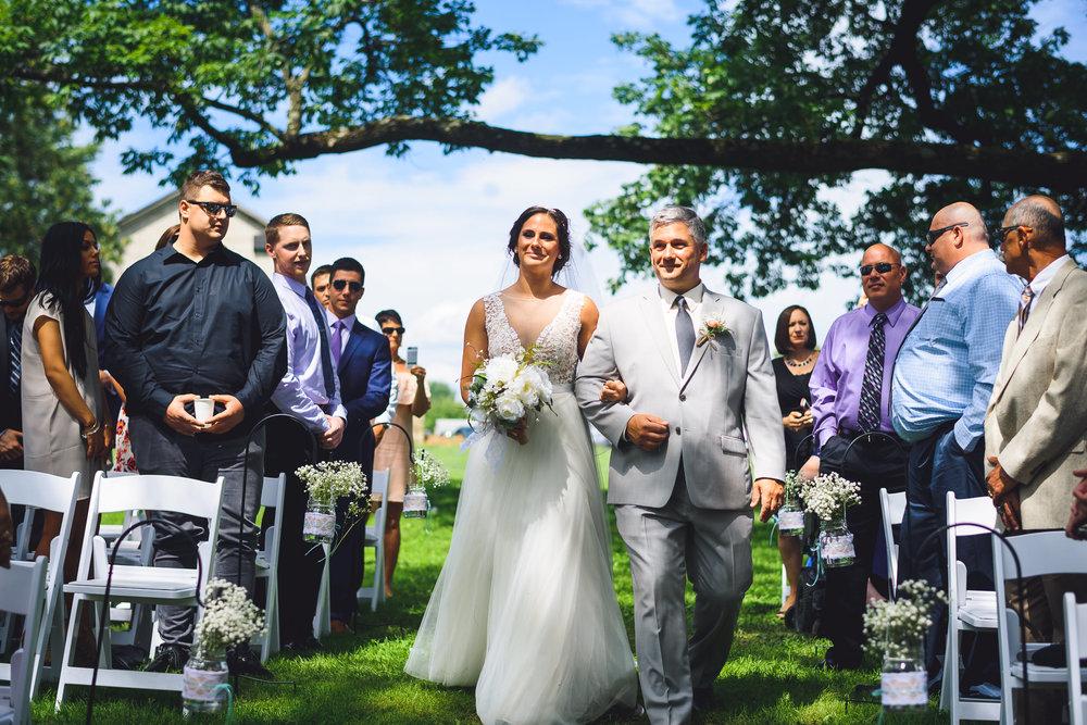 Historic-Stonebrook-Farm-Wedding-Photographer-0025.jpg